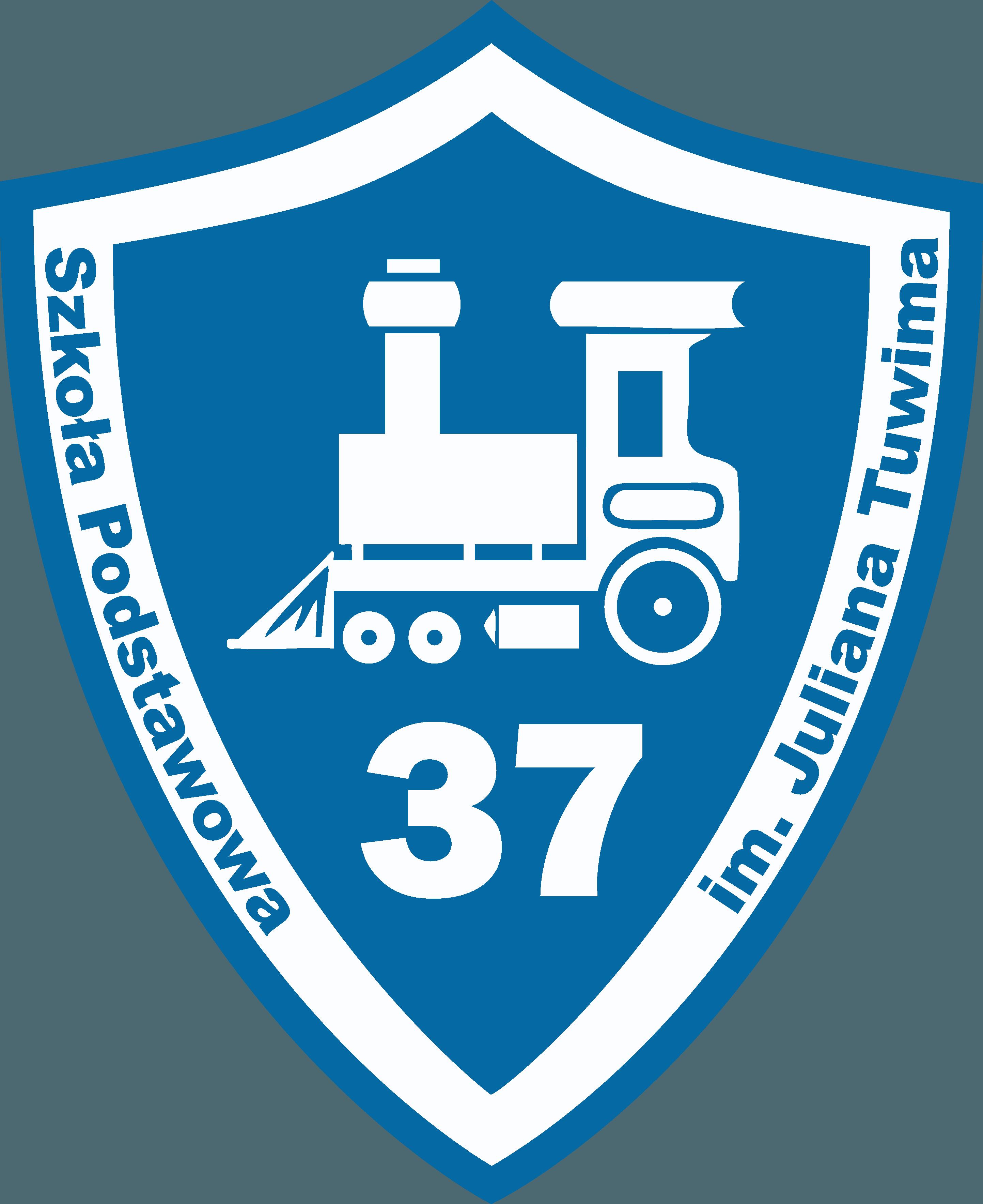 Szkoła Podstawowa nr 37